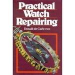Practical_watch_repairing