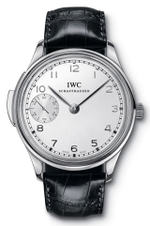Iwcminuterepeater