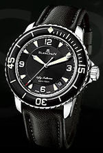 Blancpain_fifty_fathoms
