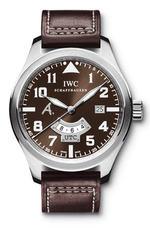 Iwc_pilots_watch_utc_edition_antoin
