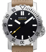 Kobold_large_soarway_diver_4