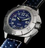 Schaumburg_watch_aquamatic_no_3