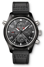 Iwc_pilots_watch_double_chronograph